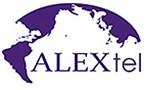 ALEXtel